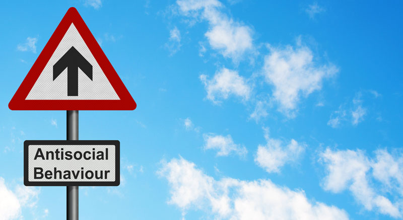 Road sign illustrating adding social media icons are best practice for website engagement
