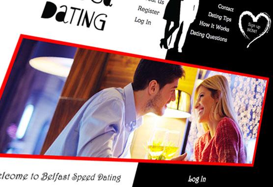 Belfast Speed Dating Meet New People